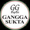 gangga-sukta