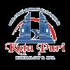 kuta-puri-bungalow