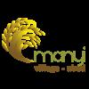 manyi-village