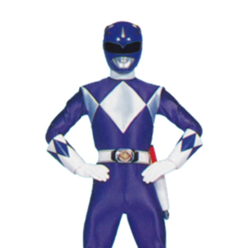 ranger-blue