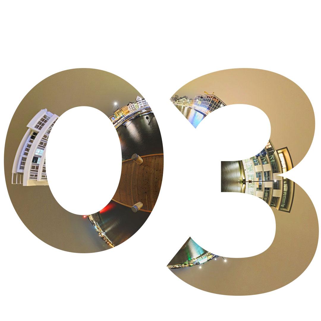 service-list-number-03